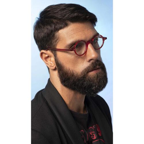 Ottico-Roggero-occhiale-vista-ermes-iclassici-glasses-opticalframe-unisex-epos