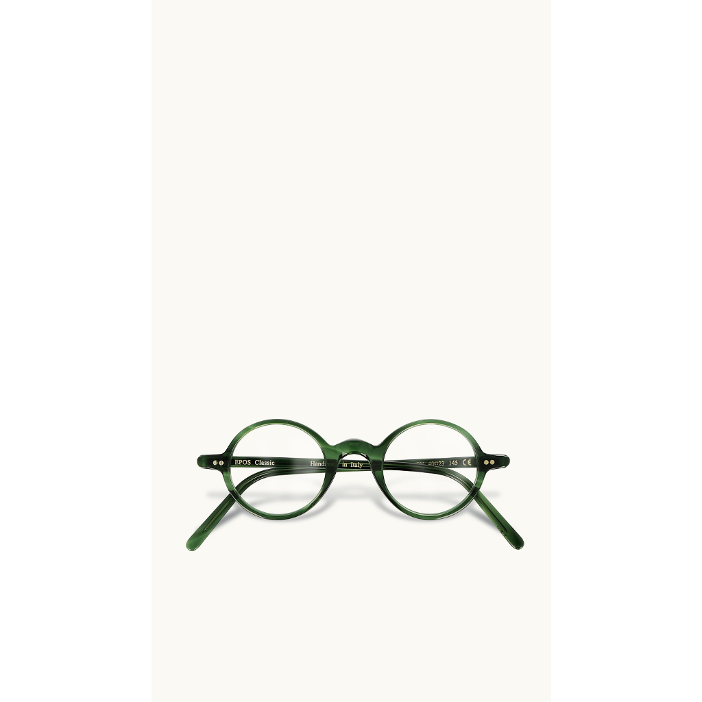 Ottico-Roggero-occhiale-vista-ermes-iclassici-glasses-opticalframe-unisex-epos_GV