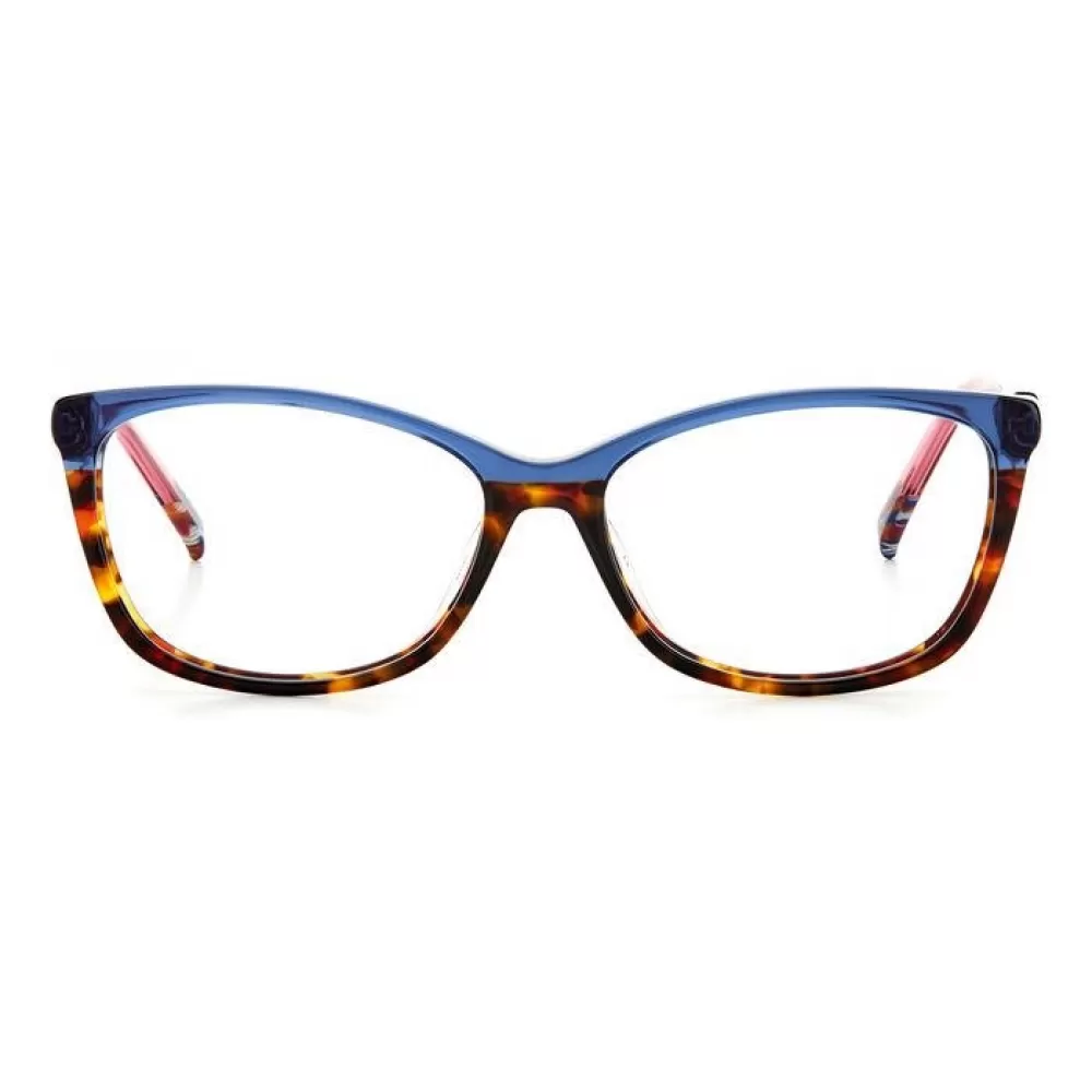 Ottico-Roggero-occhiale-vista-missoni-mis-0039-front.