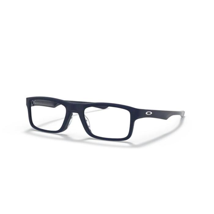 Ottico-Roggero-occhiale-vista-oakley-OX8081-0353