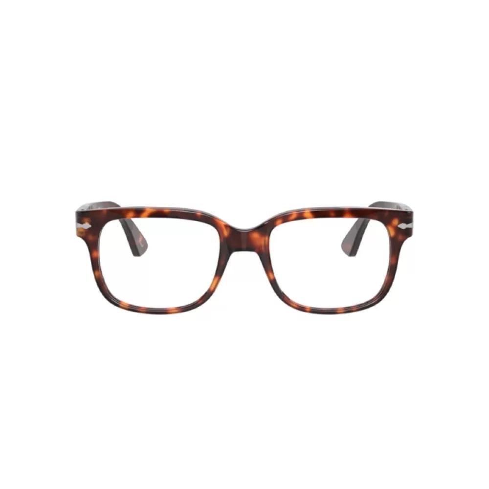 Ottico-Roggero-occhiale-vista-persol-po-3252v-24-havana-fron