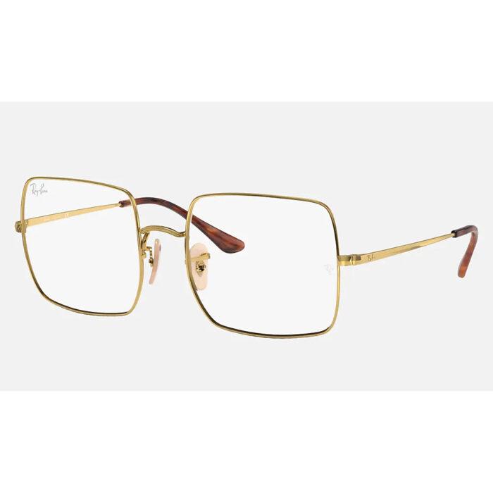 Ottico-Roggero-occhiale-vista-ray-ban-rx-1971-square