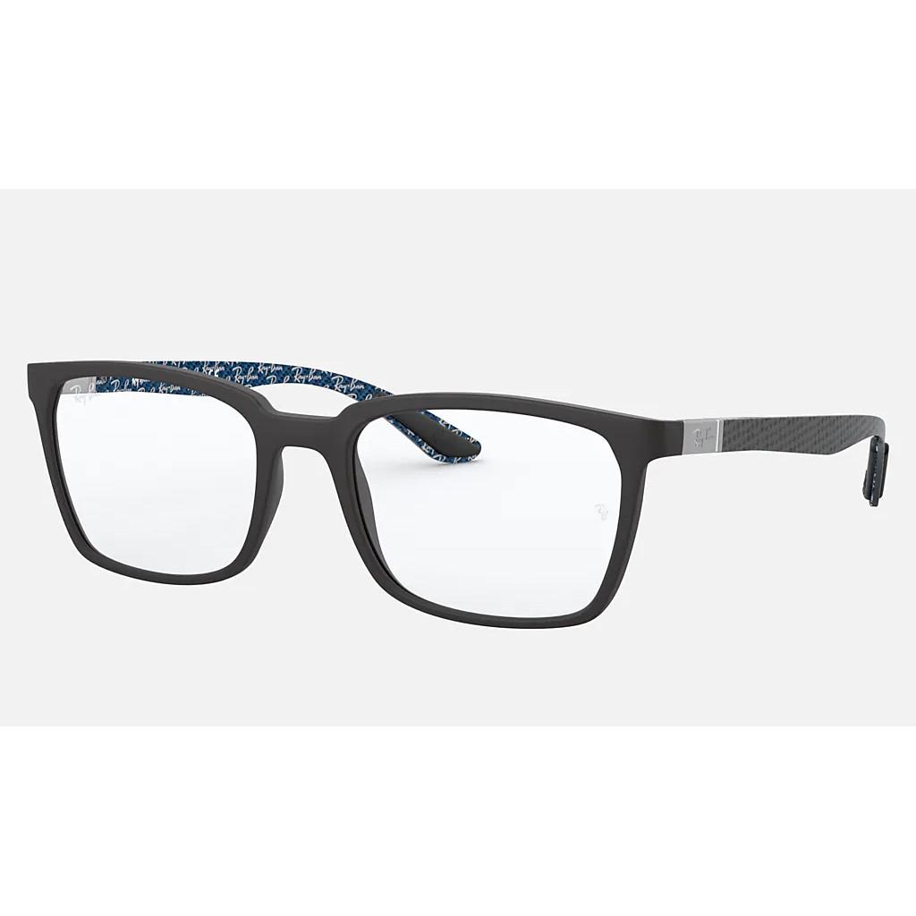Ottico-Roggero-occhiale-vista-ray-ban-rx-8906
