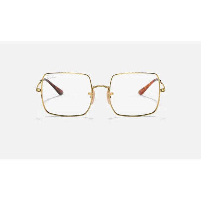 Ottico-Roggero-occhiale-vista-ray-ban-rx1971-square-fron