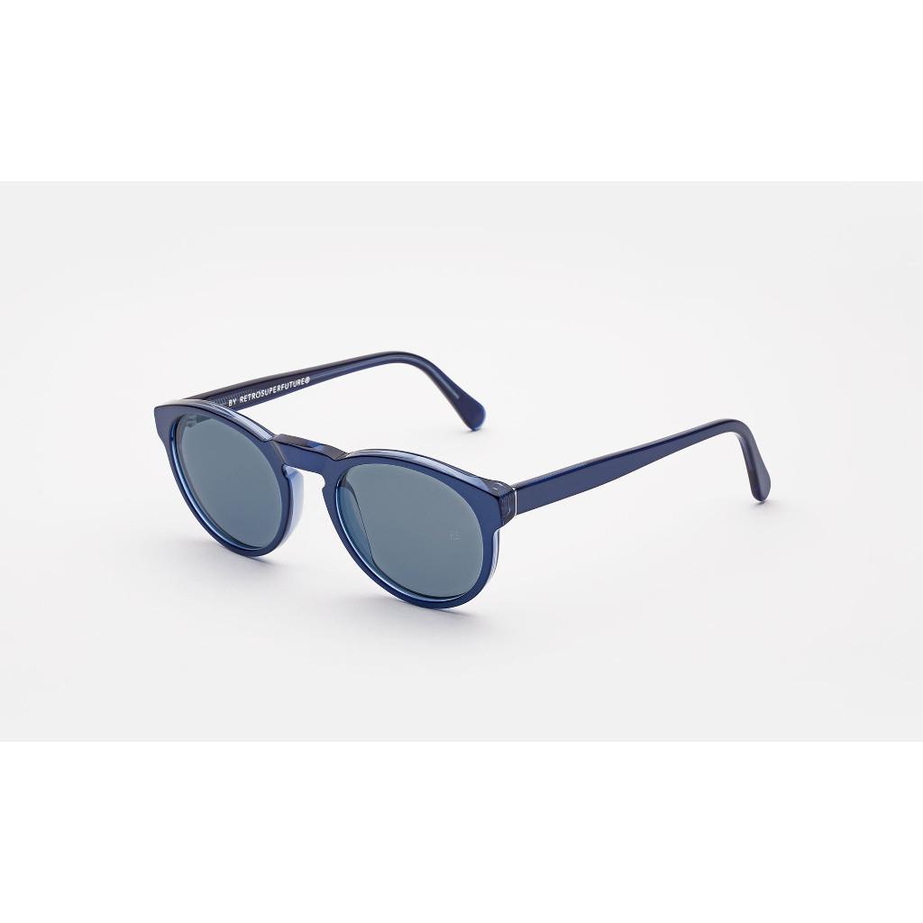 Ottico-Roggero-occhiale-vista-super-Paloma