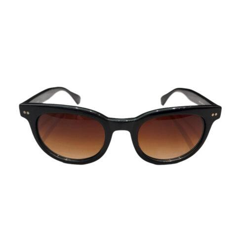 Ottico-Roggero-occhiali-da-sole-Eros-Epos