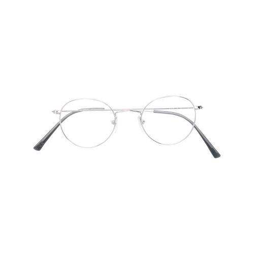 Ottico-Roggero-occhiali-da-vista-Creso.
