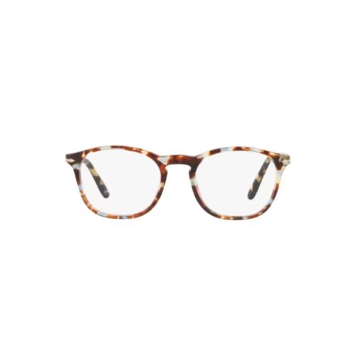 Ottico-Roggero-persol-po-3007v-1058-azure-brown