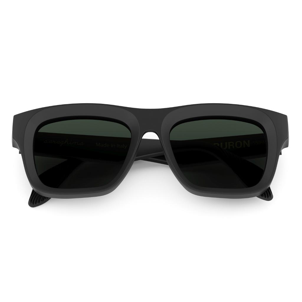 Ottico-roggero-occhiale-sole-Saraghina-sburon-550smge_