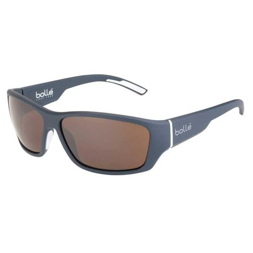 Ottico-Roggero-bolle-occhiali-da-sole-ibex