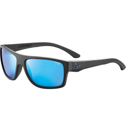 Ottico-Roggero-occhiale-per-lo-sport-Cebe-Empires-blu.