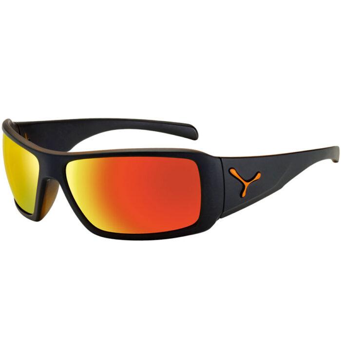 Ottico-Roggero-occhiale-per-lo-sport-Cebe-Utopy-3-red