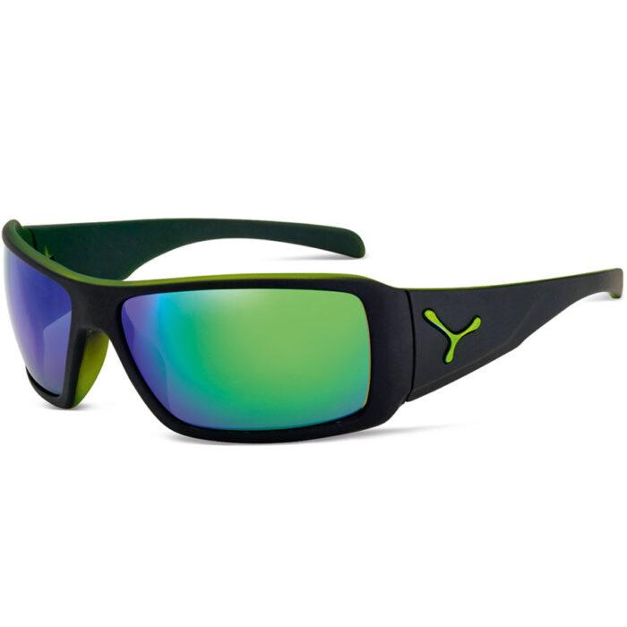 Ottico-Roggero-occhiale-per-lo-sport-Cebe-Utopy-4-green