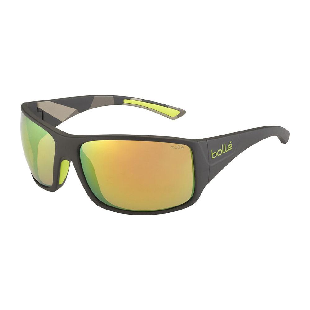 Ottico-Roggero-occhiale-sole-Bolle-Tigersnake
