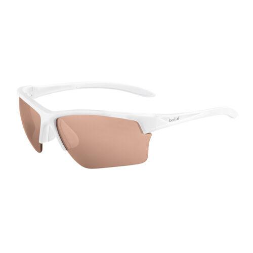 Ottico-Roggero-occhiale-sole-Bolle-flash.