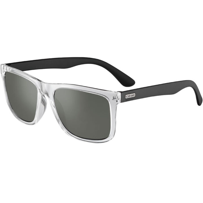 Ottico-Roggero-occhiale-sole-Cebe-cbhipe3.