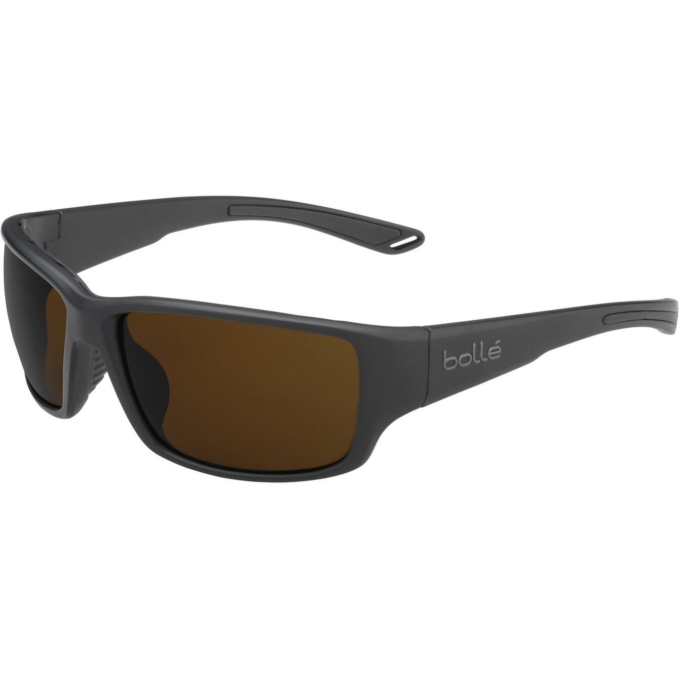 Ottico-Roggero-occhiale-sole-Kayman_Black-Matte-Bolle-100-Gun-0