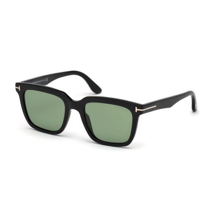 Ottico-Roggero-occhiale-sole-Tom-Ford-FT0646-01N