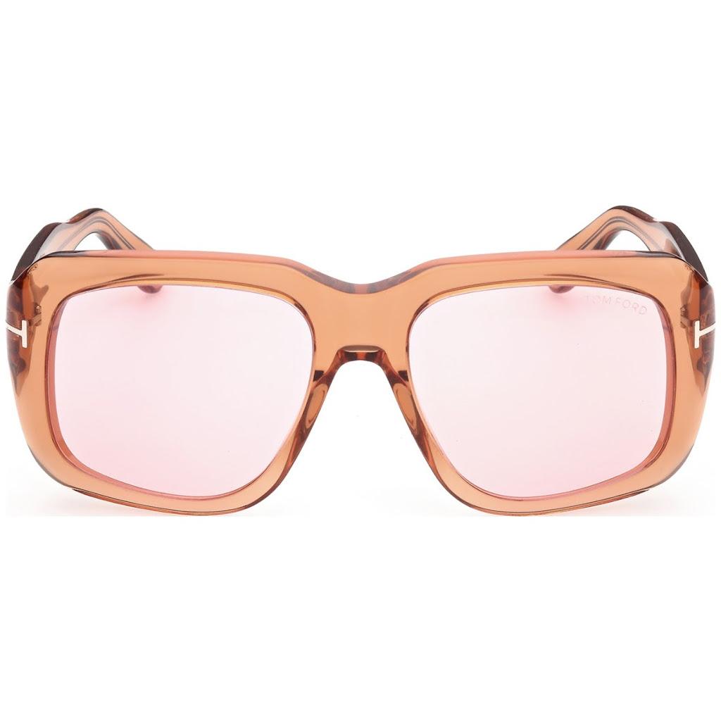 Ottico-Roggero-occhiale-sole-Tom-Ford-FT0885-Balley.