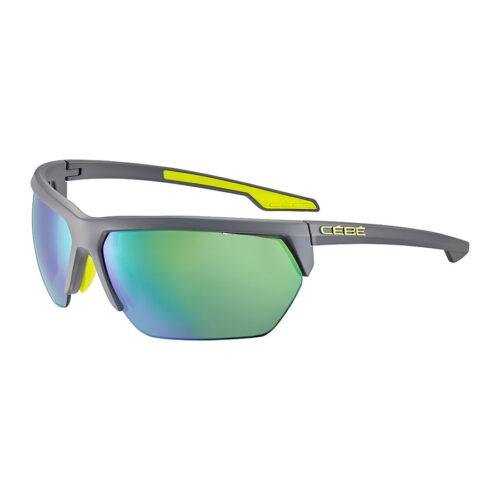 Ottico-Roggero-occhiale-sole-cebe-cbs091-cinetik