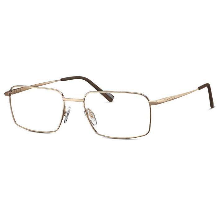 Ottico-Roggero-occhiale-vista-Eschenbach-821035
