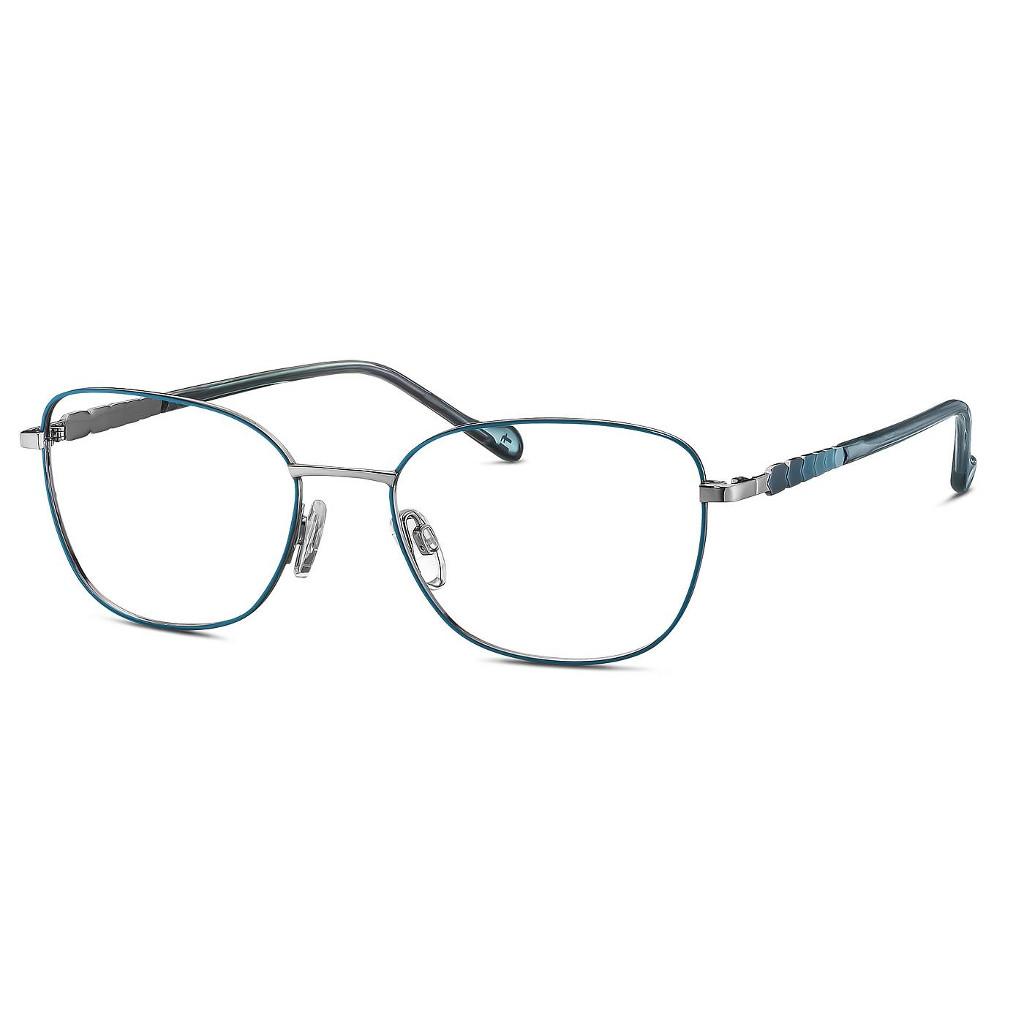 Ottico-Roggero-occhiale-vista-Eschenbach-890074.