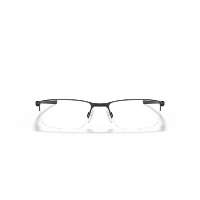 Ottico-Roggero-occhiale-vista-Oakley-OX3218-front