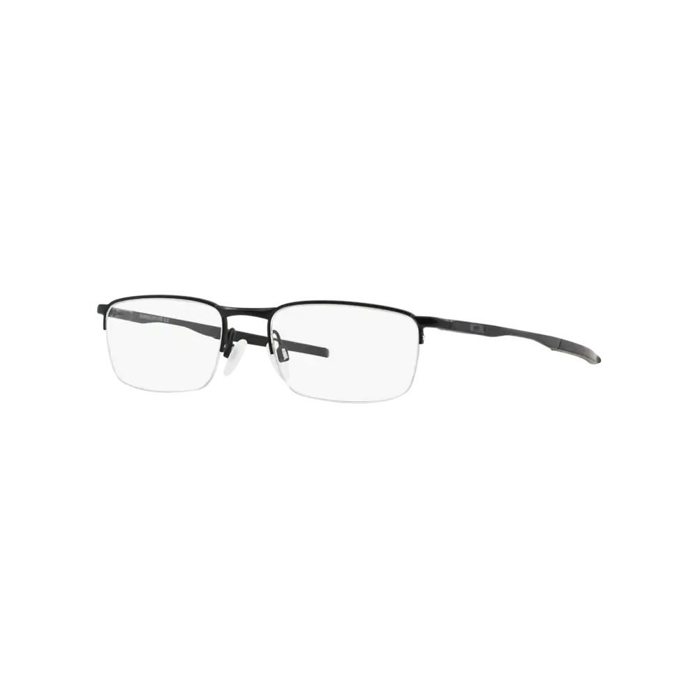 Ottico-Roggero-occhiale-vista-Oakley_barrelhouse-05_matte-black-