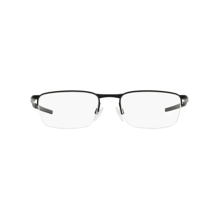 Ottico-Roggero-occhiale-vista-Oakley_barrelhouse-05_matte-black