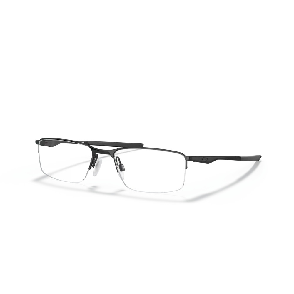 Ottico-Roggero-occhiale-vista-oakley-OX3218