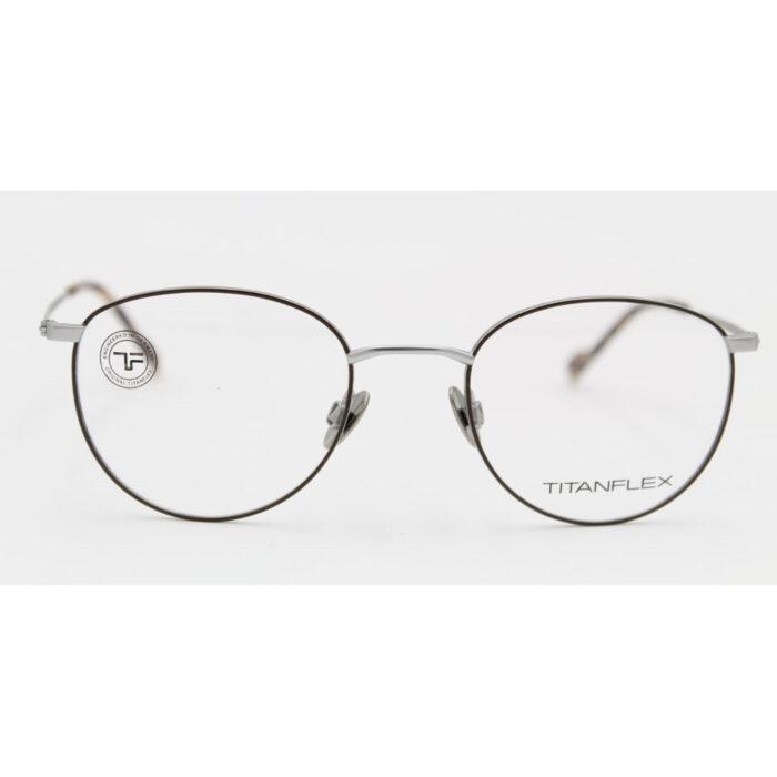 Ottico-Roggero-occhiale-vista-titanflex-820822-36