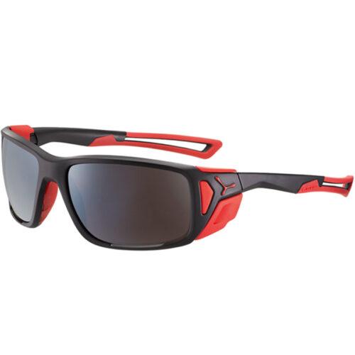 OtticoRoggero-occhiale-sport-cebe-proguide-red.