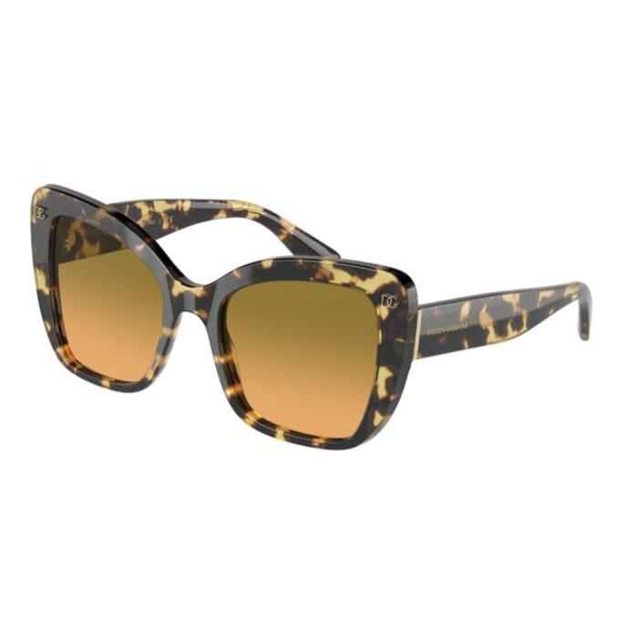 Ottco-Roggero-occhiale-sole-Dolce-and-Gabbana-DG4348