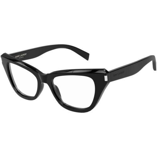 Ottic-Roggero-occhiale-vista-saint-laurent-sl-472-001