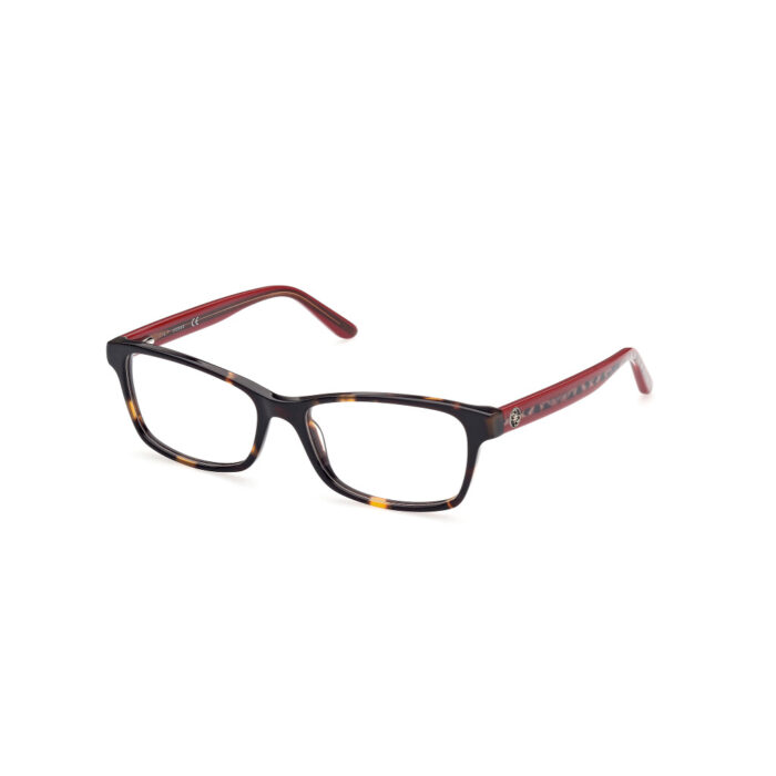 Ottico-Roggero-Occhiale-vista-Guess-gu2874-052