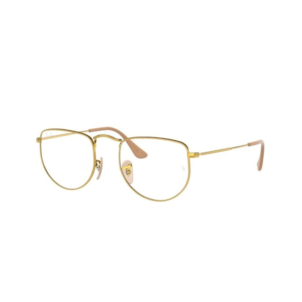 Ottico-Roggero-Ray-Ban-vista-RX3958-oro