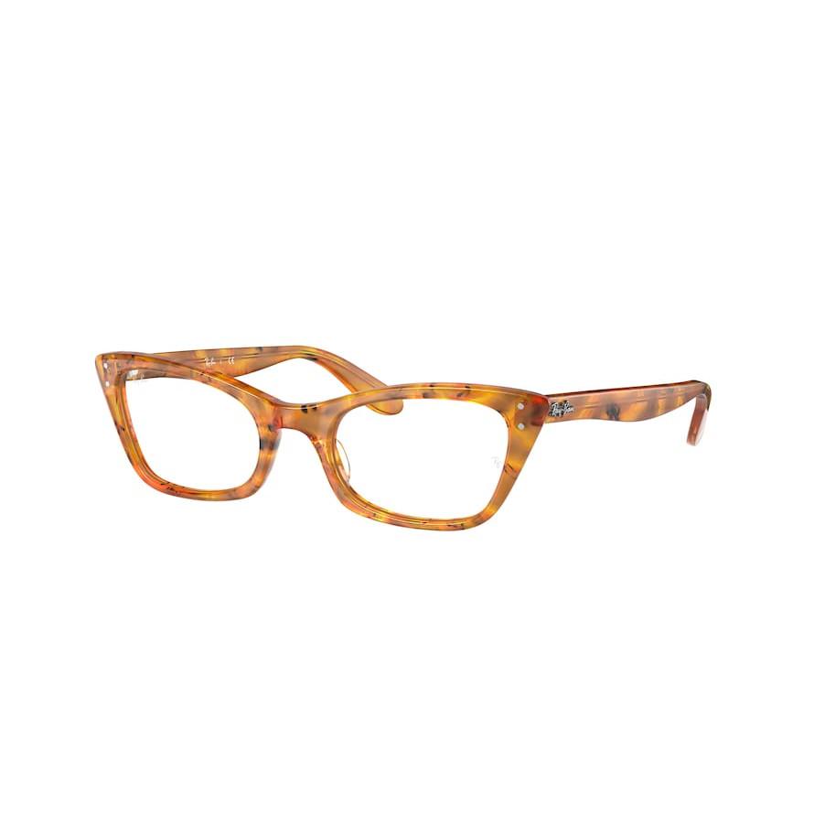 Ottico-Roggero-occhiale-rayban_vista_0rx5499_8144_amber_tortoise.
