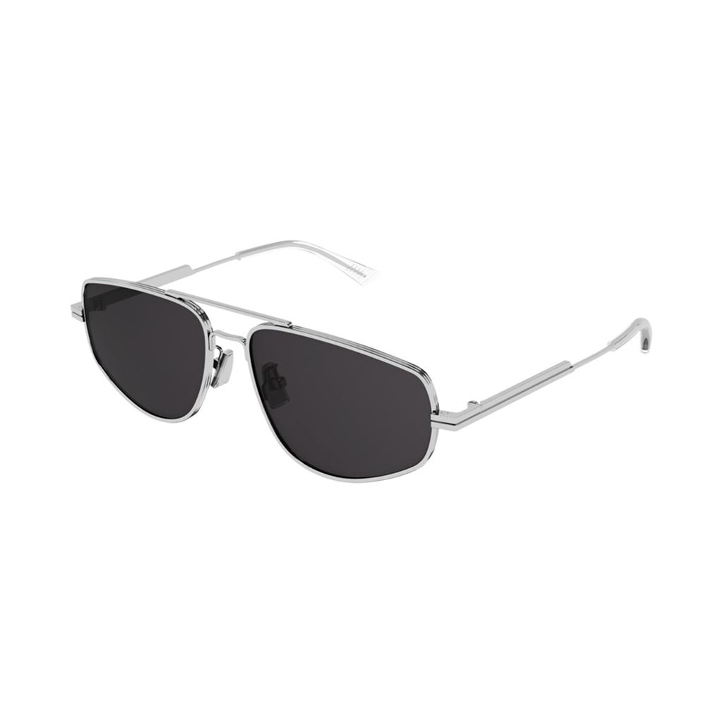 Ottico-Roggero-occhiale-sole-Bottega-Veneta-BV1125S_003