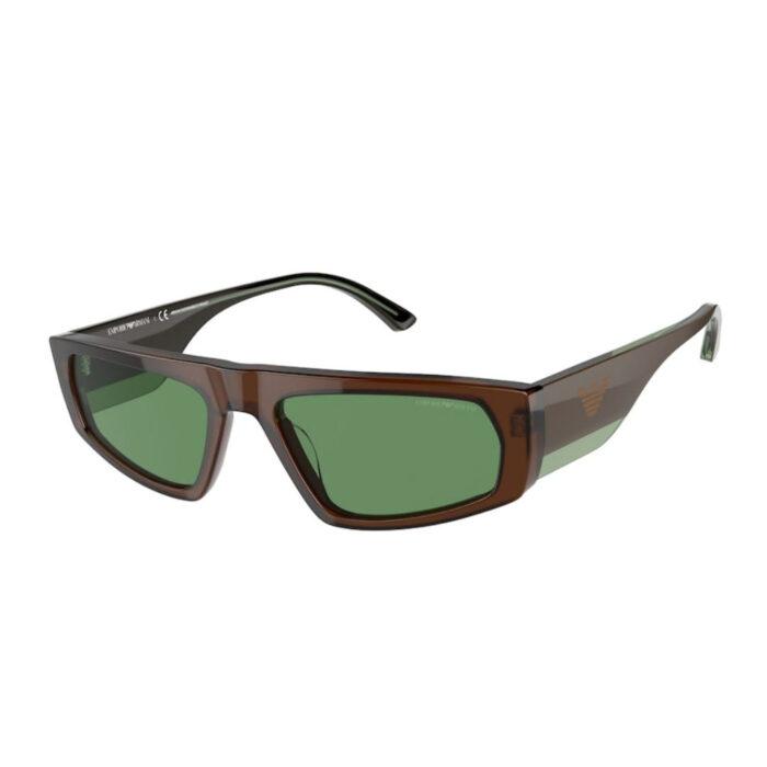 Ottico-Roggero-occhiale-sole-Emporio-Armani-EA4168