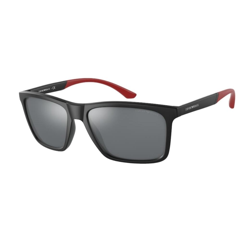 Ottico-Roggero-occhiale-sole-Emporio-Armani-EA4170-5042-6