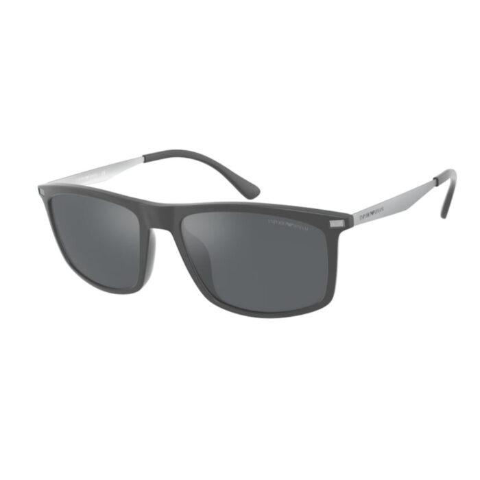 Ottico-Roggero-occhiale-sole-Emporio-Armani-EA4171u-5437-6g