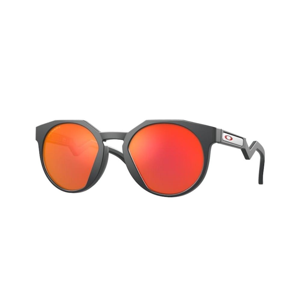 Ottico-Roggero-occhiale-sole-HSTN-Oakley-OO9464-0350.