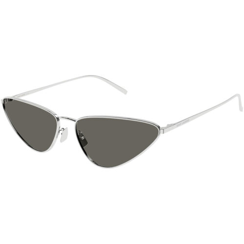 Ottico-Roggero-occhiale-sole-Lisa-Saint-laurent-SL487-002