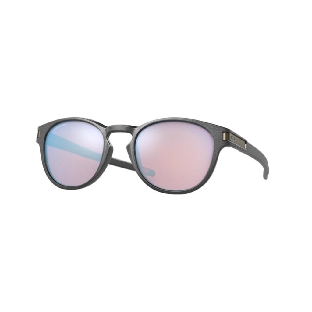 Ottico-Roggero-occhiale-sole-Oakley-OO9265-5763