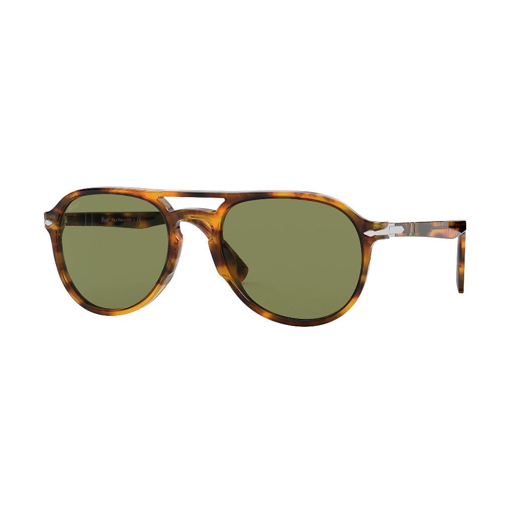 Ottico-Roggero-occhiale-sole-Persol-PO3235-el-Profesor-Sergio-tarta