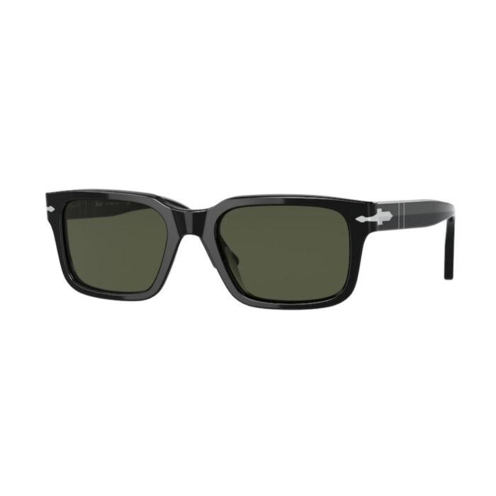 Ottico-Roggero-occhiale-sole-Persol-PO3272-black