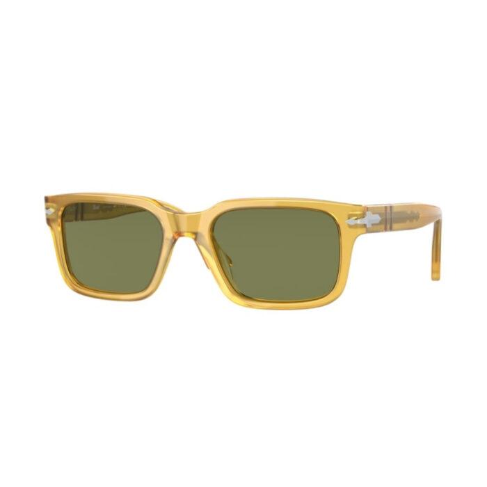 Ottico-Roggero-occhiale-sole-Persol-PO3272-miele