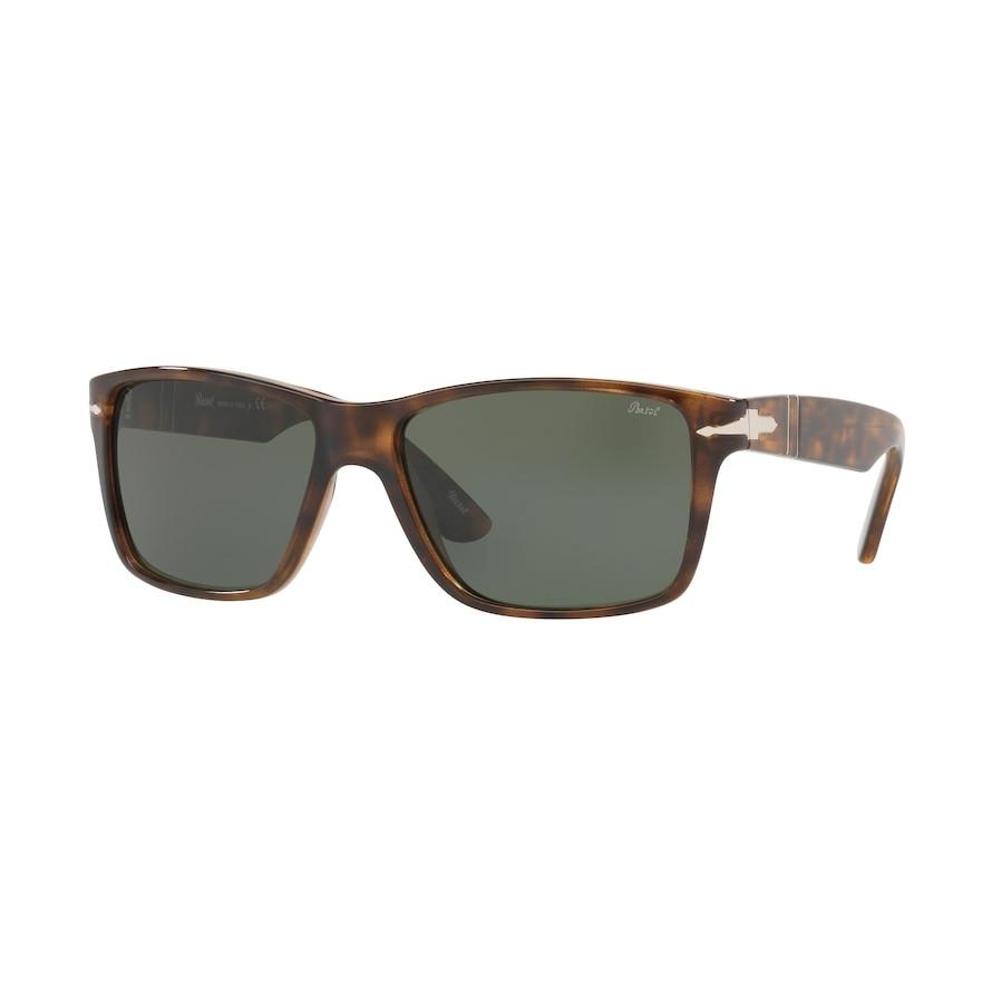 Ottico-Roggero-occhiale-sole-Persol-Persol-PO3195S-105431