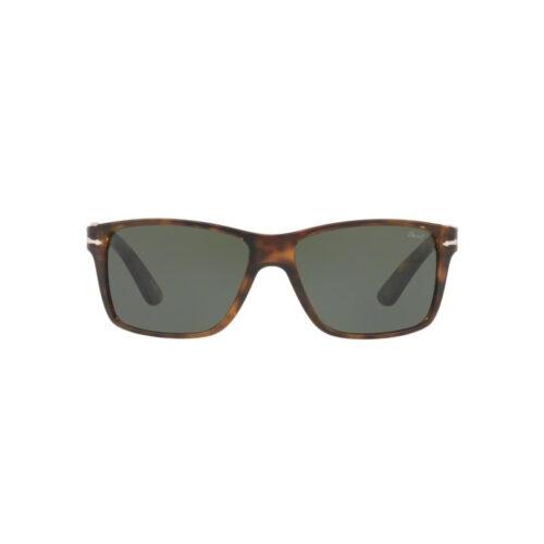 Ottico-Roggero-occhiale-sole-Persol-Persol-PO3195S-105431-front