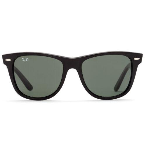 Ottico-Roggero-occhiale-sole-Ray-Ban-RB2140-calibro-54